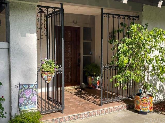 Photo for 25552 Spinnaker Drive, San Juan Capistrano, CA 92675 (MLS # JT21103807)