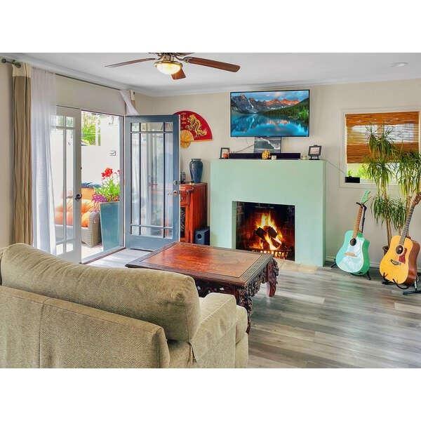 Photo for 888 Bluebird Canyon Drive, Laguna Beach, CA 92651 (MLS # LG21118807)