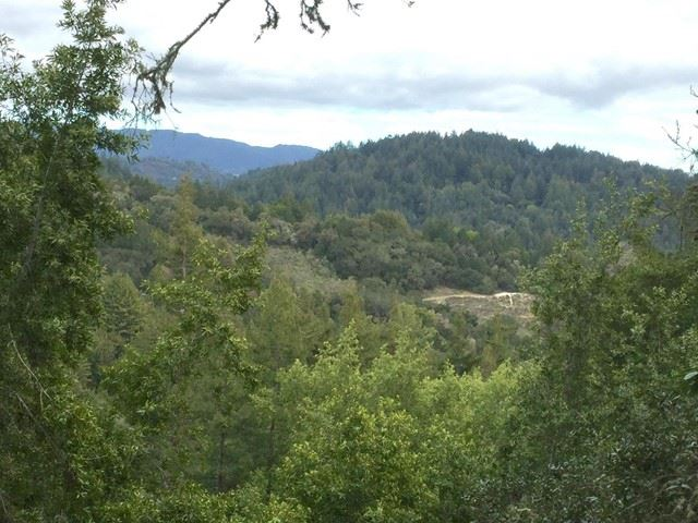 0 Nelson Road, Scotts Valley, CA 95066 - #: ML81844807