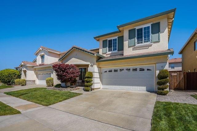 543 Tarter Court, San Jose, CA 95136 - #: ML81848807