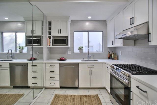1840 Camden Avenue #102, Los Angeles, CA 90025 - MLS#: PW21139807