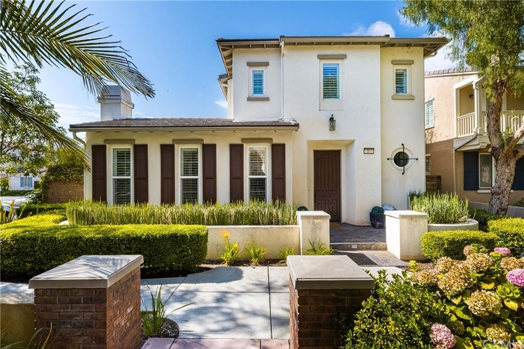29 Hathaway, Irvine, CA 92620 - MLS#: PW21207807