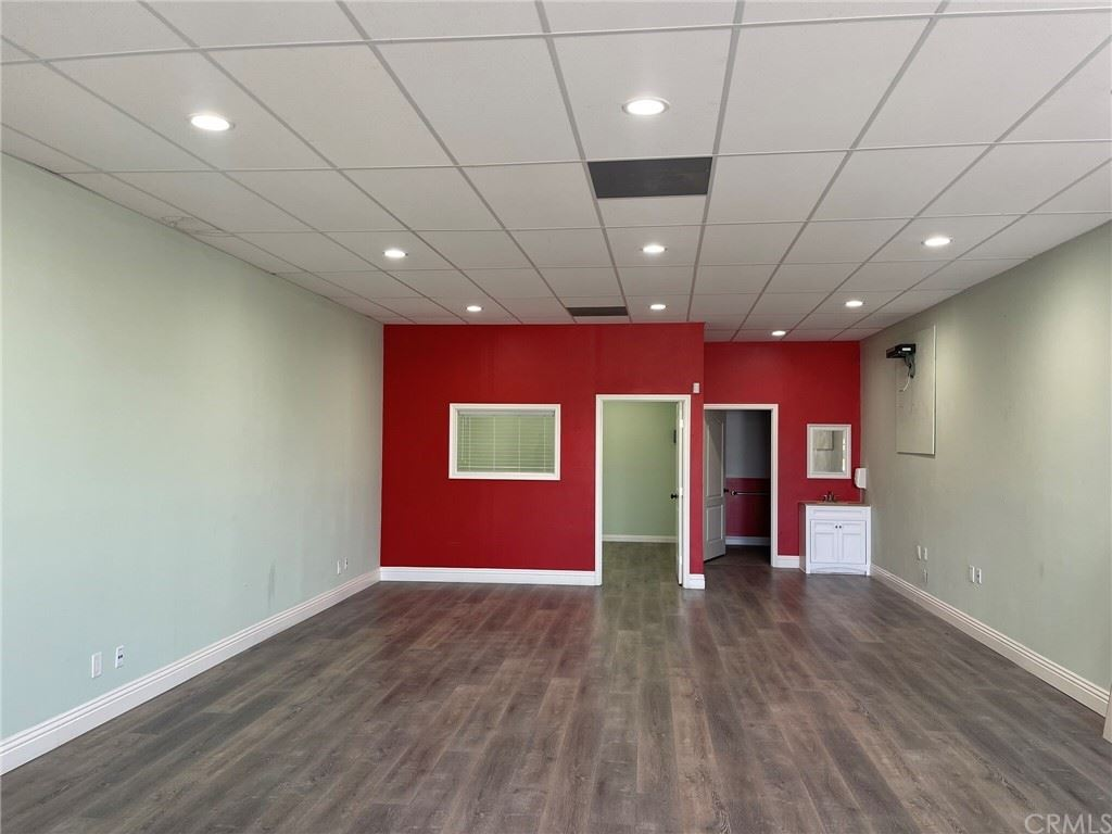 Photo of 319 S Brookhurst Road, Fullerton, CA 92833 (MLS # PW21225807)