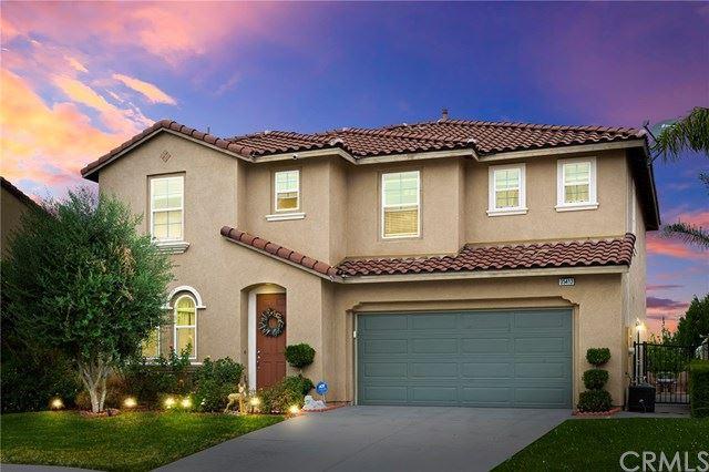 35413 Evening Glow Drive, Murrieta, CA 92563 - MLS#: SW20186807