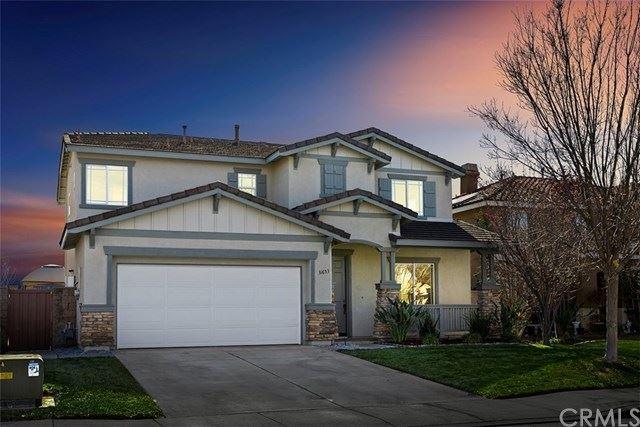 31653 Pompei Lane, Winchester, CA 92596 - MLS#: SW21011807