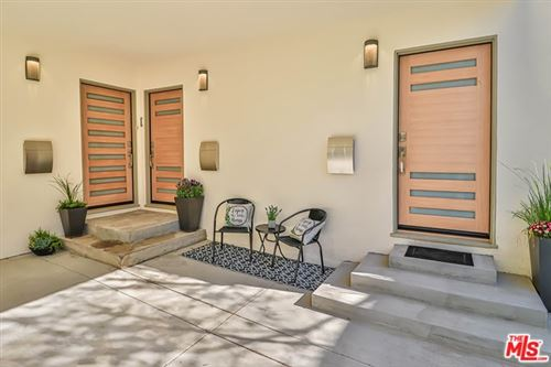 Photo of 8319 WARING Avenue #2, West Hollywood, CA 90069 (MLS # 20563808)