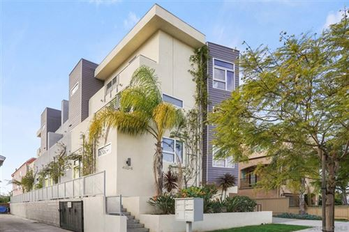 Photo of 4136 1st Ave, San Diego, CA 92103 (MLS # 210001808)