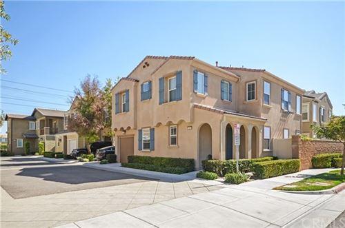 Photo of 14689 Marist Lane, Chino, CA 91710 (MLS # AR20220808)