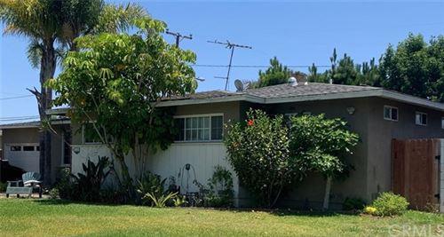 Photo of 2184 Rural Place, Costa Mesa, CA 92625 (MLS # NP20131808)