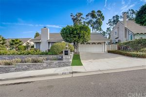 Featured picture for the property OC19248808