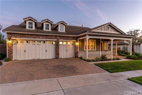 Photo of 1751 Northwood Road, Nipomo, CA 93444 (MLS # PI21109808)