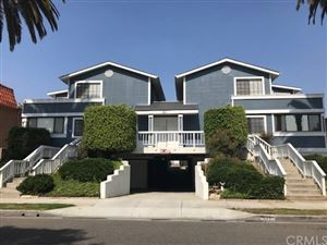 Photo of 911 Cota Avenue #2, Torrance, CA 90501 (MLS # PW19134808)
