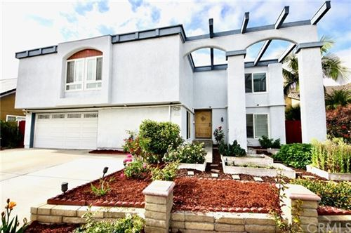 Photo of 6133 Lawrence Street, Cypress, CA 90630 (MLS # PW20104808)