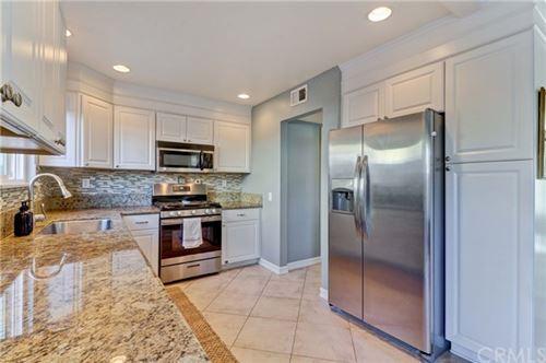 Photo of 2400 Elden Avenue #8, Costa Mesa, CA 92627 (MLS # PW20240808)