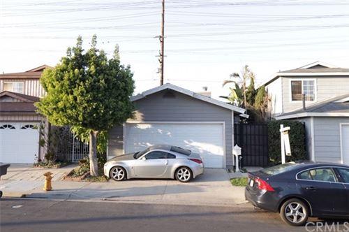 Photo of 255 Orleans Way, Long Beach, CA 90805 (MLS # SB20041808)