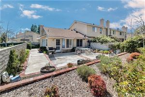 Photo of 22813 Banyan Place #373, Saugus, CA 91390 (MLS # SR19114808)