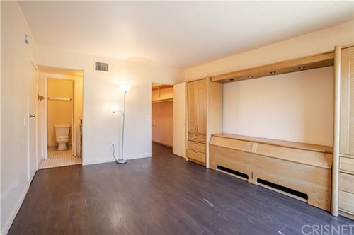 Tiny photo for 9047 Langdon Avenue #12, North Hills, CA 91343 (MLS # SR20238808)