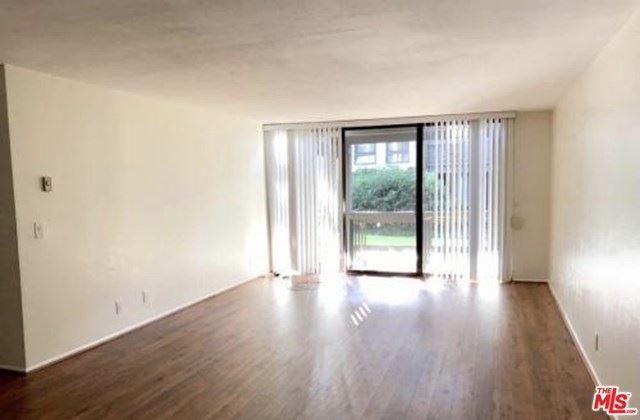 7765 W 91St Street #F1110, Playa del Rey, CA 90293 - #: 20612808