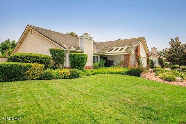 6244 Shadycreek Drive, Agoura Hills, CA 91301 - #: 220010808