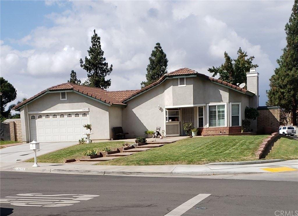 3474 Yankee Circle, Riverside, CA 92503 - MLS#: IG21230808