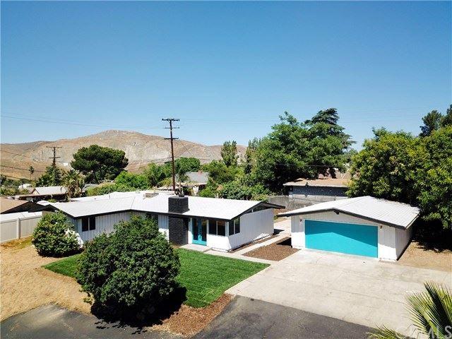 19700 Katy Way, Corona, CA 92881 - MLS#: IV20110808