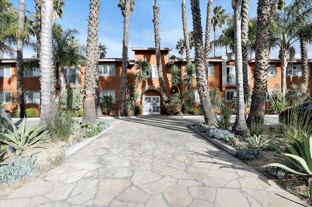 1855 Palm View Place #221, Santa Clara, CA 95050 - #: ML81829808