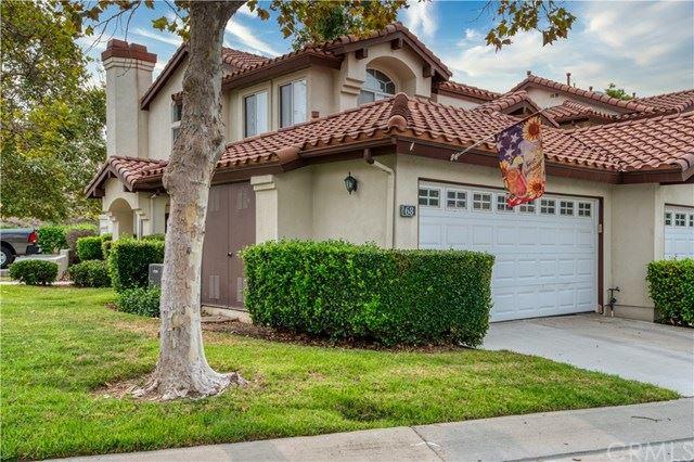 68 Via Lampara, Rancho Santa Margarita, CA 92688 - MLS#: OC20185808