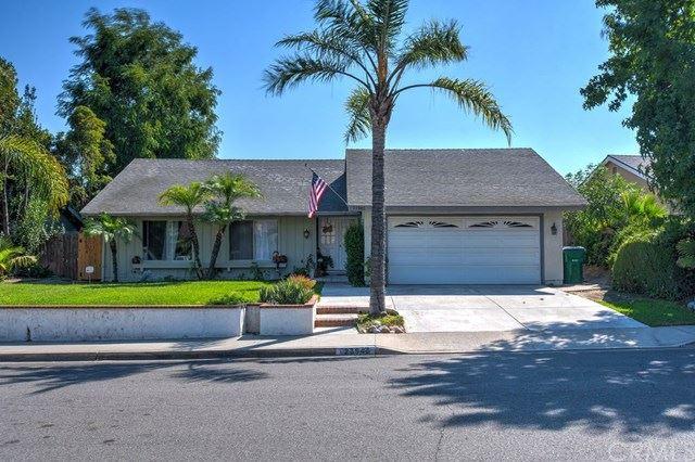 23945 Juaneno Drive, Mission Viejo, CA 92691 - MLS#: OC20205808