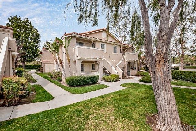 10 Picazo #70, Rancho Santa Margarita, CA 92688 - MLS#: OC21075808
