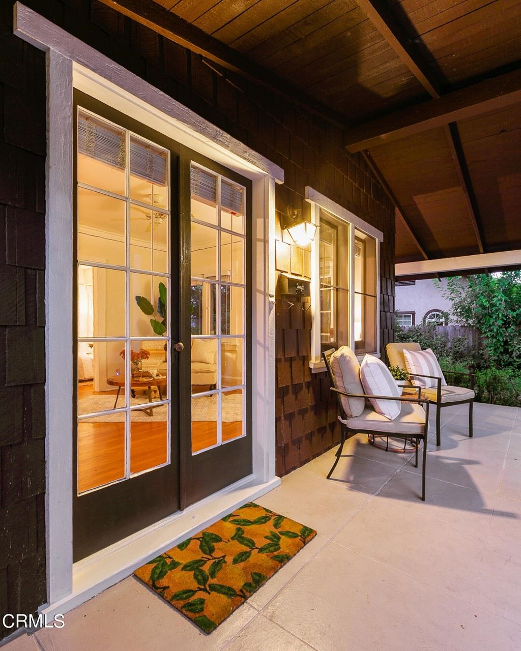 Photo of 176 S San Marino Avenue, Pasadena, CA 91107 (MLS # P1-6808)
