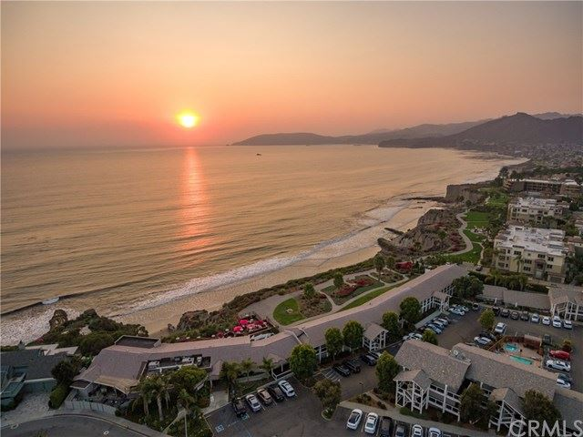 2698 Spyglass Drive #104, Pismo Beach, CA 93449 - MLS#: PI20235808