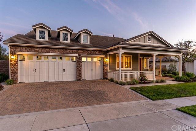 1751 Northwood Road, Nipomo, CA 93444 - #: PI21109808