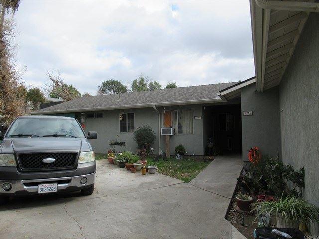 8259 Linden Road, Lakeside, CA 92040 - #: PTP2100808