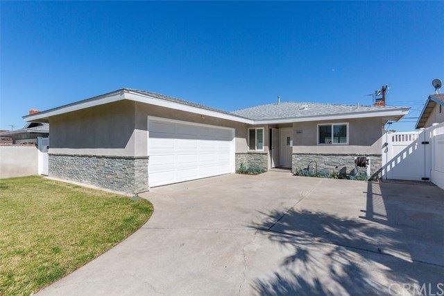 1806 Barrywood Avenue, San Pedro, CA 90731 - MLS#: PW21030808