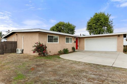 Photo of 1072 Oleander Ave, Chula Vista, CA 91911 (MLS # 210001809)