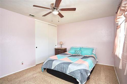 Tiny photo for 15439 Wichita Road, Apple Valley, CA 92307 (MLS # 525809)