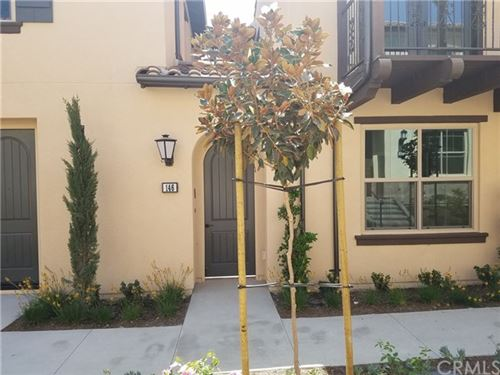 Photo of 146 Briar Rose, Irvine, CA 92618 (MLS # OC20201809)