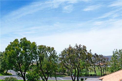 Photo of 8 Tirremia Drive, Dana Point, CA 92629 (MLS # OC21123809)