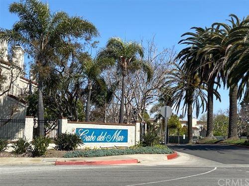 Photo of 5096 Tortuga Drive #101, Huntington Beach, CA 92649 (MLS # RS21076809)