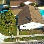 Tiny photo for 1976 234th, Torrance, CA 90501 (MLS # SB20218809)