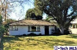 7151 N Muscatel Avenue, San Gabriel, CA 91775 - MLS#: 320006809