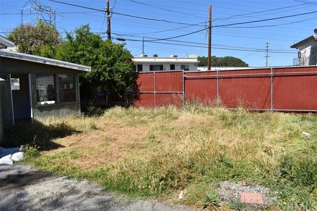 Photo of 5648 Auckland Avenue, North Hollywood, CA 91601 (MLS # BB20095809)