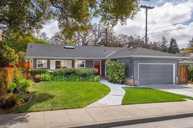 655 Barneson Avenue, San Mateo, CA 94402 - #: ML81834809