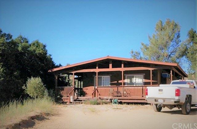 Photo of 9330 Horseshoe Canyon Road, Creston, CA 93432 (MLS # NS19249809)