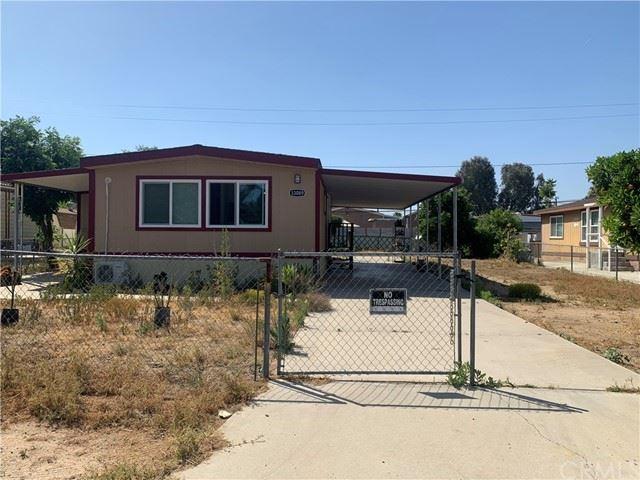 33089 Olive Tree Lane, Lake Elsinore, CA 92530 - MLS#: SW21100809