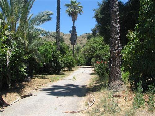 Photo of 627 E Sierra Madre Avenue, Azusa, CA 91702 (MLS # CV20112810)