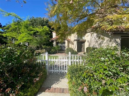 Photo of 2802 Bello Panorama, San Clemente, CA 92673 (MLS # OC21082810)