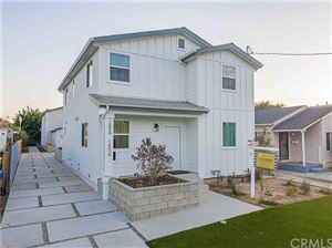 Photo of 1554 W 220th Street, Torrance, CA 90501 (MLS # PW19245810)
