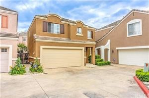 Photo of 16 Rue Brittany, Lake Forest, CA 92610 (MLS # PW19257810)