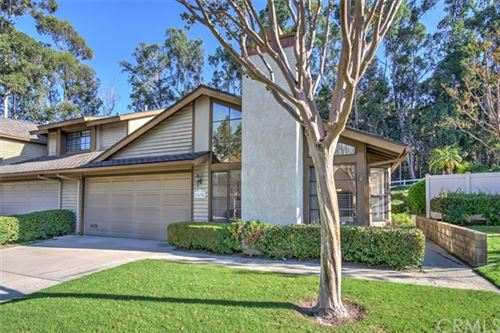Photo of 2438 Applewood Circle #30, Fullerton, CA 92833 (MLS # PW20214810)